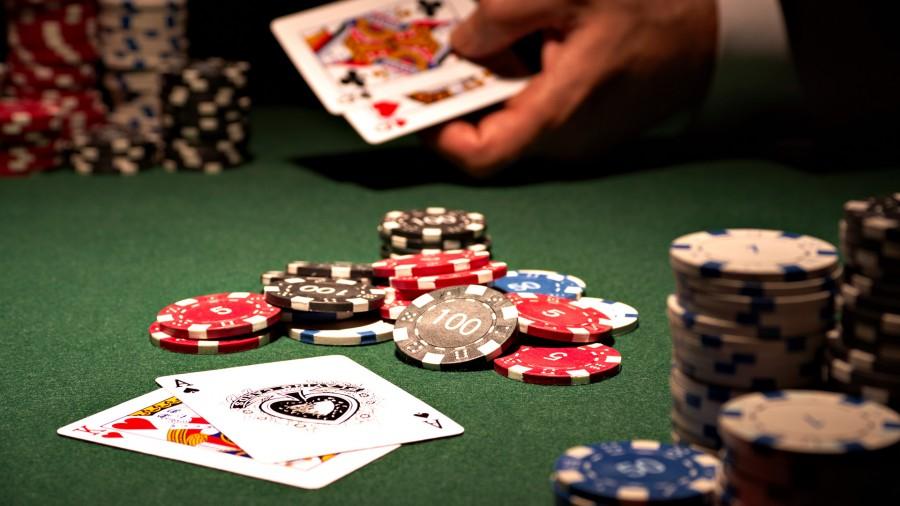Casino hd online смотреть бесплатно русская рулетка женский вариант смотреть онлайн бесплатно